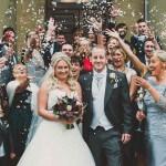 Wax-Flower-Wedding-Flowers-Yorkshire