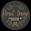 Wedding Flowers Hull, Wedding Florists Hull, Bespoke Wedding Flowers Yorkshire, Designer Wedding Flowers, Wedding Bouquets, Wedding Centre Pieces, East Yorkshire | Floral Lounge