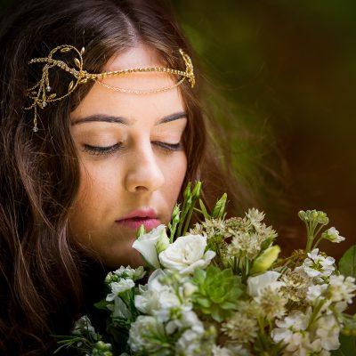 Ethereal Dreams Bridal