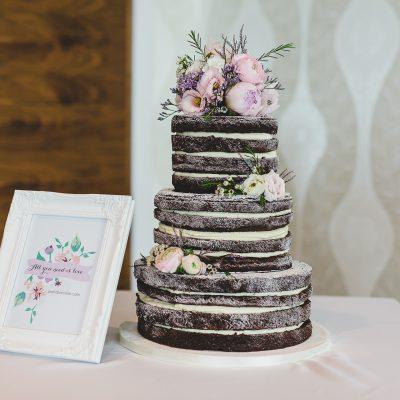 Naked Cake Flowers copy