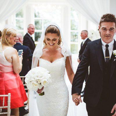Saltmarshe Wedding copy