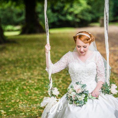 Wendy Swing